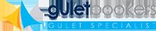 Guletbookers | Gulet Specialist