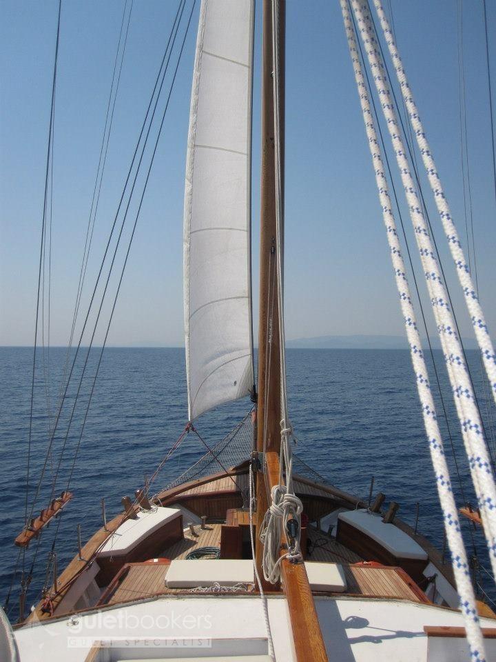 Yat Aegeas