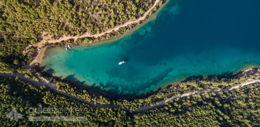 Isola Paradise