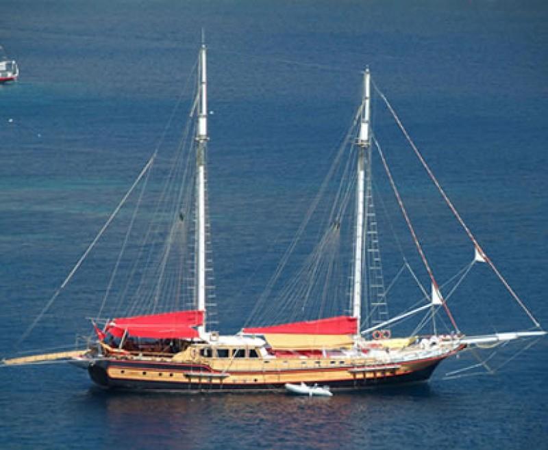 Yat Swordfish 2